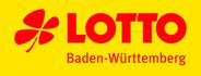 Logo Lotto BW